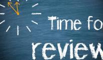 亚马逊Review各种获取方式的利弊解析:转移买家资料来获取review可行吗?