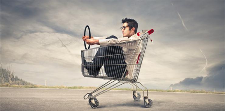 运营中采用FBA发货跟卖自己Listing的意义何在?
