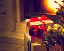圣诞选品必修课:欧美消费者圣诞季必买清单出炉