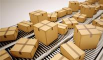 3分钟读懂FBA新政策,不让你的旺季销量输在物流上