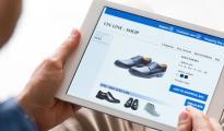 致跨境电商新卖家 - 带你看看亚马逊鲜为人知的Global Store项目