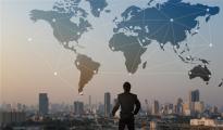 外媒盘点全球七大电商巨头:阿里超越亚马逊成老大,京东闯入前三