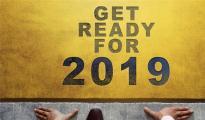 2019海外零售创新趋势10大风向标