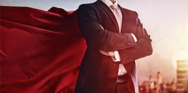 男装卖家需知:哪些因素决定了2019海外流行趋势