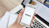 市值近8千亿的亚马逊去年向美国政府交了多少税?零!