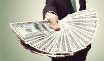 一条紧身裤的生意:2个人,1年狂赚500万美金