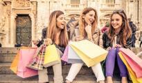 2019年全球热门服装市场将如何演变?大数据给出了这些答案……