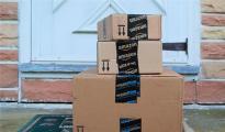 18年Amazon营收2320亿美元四倍于阿里 净利润率仅为四分之一