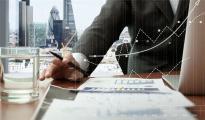 跨境电商如何选品可以大大提高成功率?