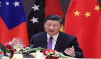深度好文:当今中国为什么要硬怼美国?