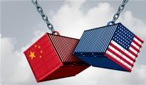 1年多花70亿美元!中美贸易战下美国人买鞋成本大大加剧