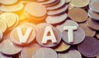 首家VAT全自动报税平台,抄底价格,还能免费试用!你还等什么?