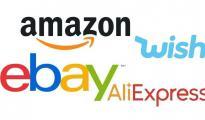 亚马逊与wish有何不同,为什么亚马逊成为全球第一电商平台