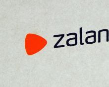 Zalando或将在瑞士推出当晚送达服务