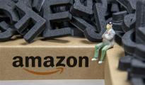 亚马逊向其印度子公司投资超6亿美元,与沃尔玛竞争!