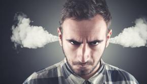 技巧分享:卖家如何通过心理学定价吸引消费者?
