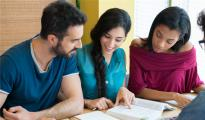 亚马逊算法大变,卖家该如何应对?