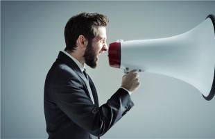 【老魏聊电商】手动广告设置中的关键词优化建议