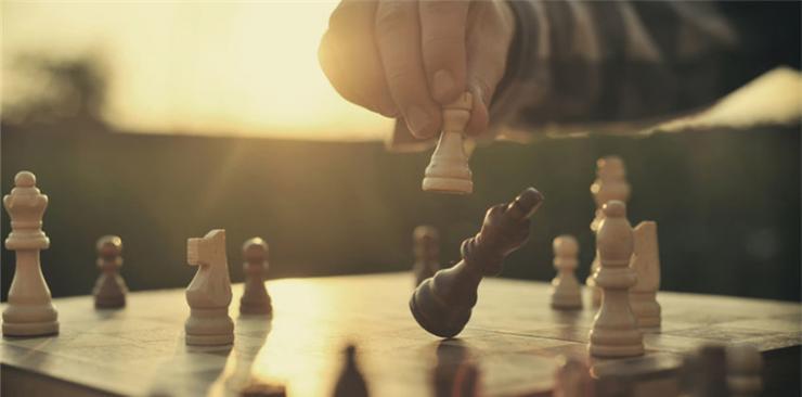 大卖Q4日均揽货过万,是为了冲业绩完成对赌协议?