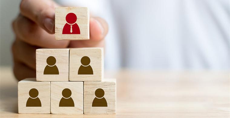 如何最大化的利用亚马逊FBA?
