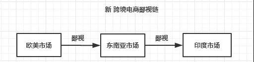 bs3_20200116170908.jpg