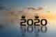 2020年跨境卖家如何把握平台新动态?