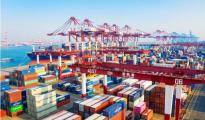 停产一周,中国供应链对世界影响有多大?