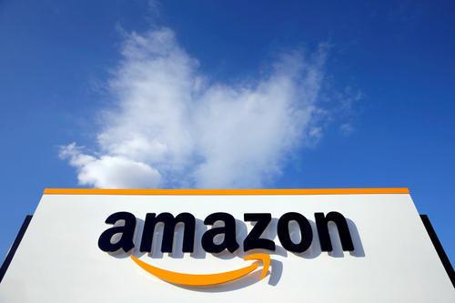 亚马逊成全球最大广告主 广告支出接近全球2%