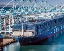顺丰加快国际航线复航,新增流向,助力跨境企业复产