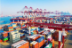 喜忧参半!国内几大港口码头复工繁忙!国际货运航班恢复!但这些国家已沦陷,疫情大爆发!