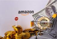 解读亚马逊Q4季度财报,科技驱动的亚马逊能否冲向一万五千亿?