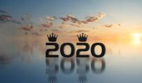 2020日本东京奥运会最新消息:或不受疫情影响照常举行