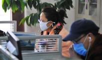 一个武汉跨境电商企业的复工