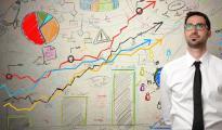 盘点2020年跨境电商四大发展趋势