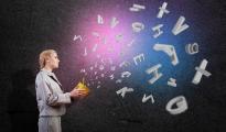 困难时期,四种策略教你优化广告,度过难关!