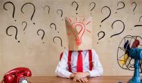 跨境电商:疫情间是背水一战坚持?还是向生活低头转行?