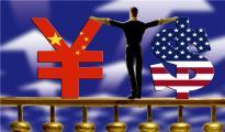 14日起,美国恢复对中国部分商品加征25%关税!(内附清单)
