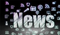 川建国宣布退出WHO,中断香港特殊贸易伙伴关系