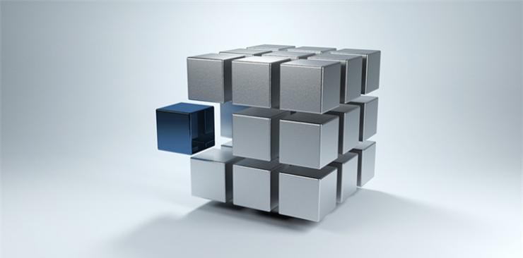 关于创建多渠道配送订单和创建移除订单的对比与提醒
