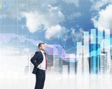 垂直品类卖家上升趋势明显,平台大数据告诉你,...