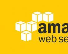 亚马逊官方新公布的选品攻略,必读!