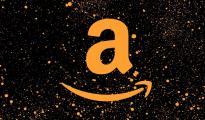 亚马逊新手卖家正确选品的几大要素