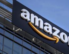 亚马逊官方新计划!卖家期待已久的改动