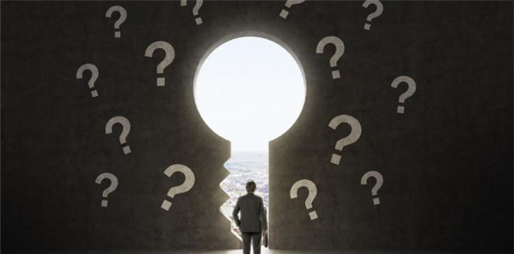 广告解密:广告点击率低,该怎么分析和改善呢?